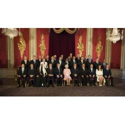 Photo G20
