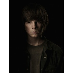 Photo Chandler Riggs