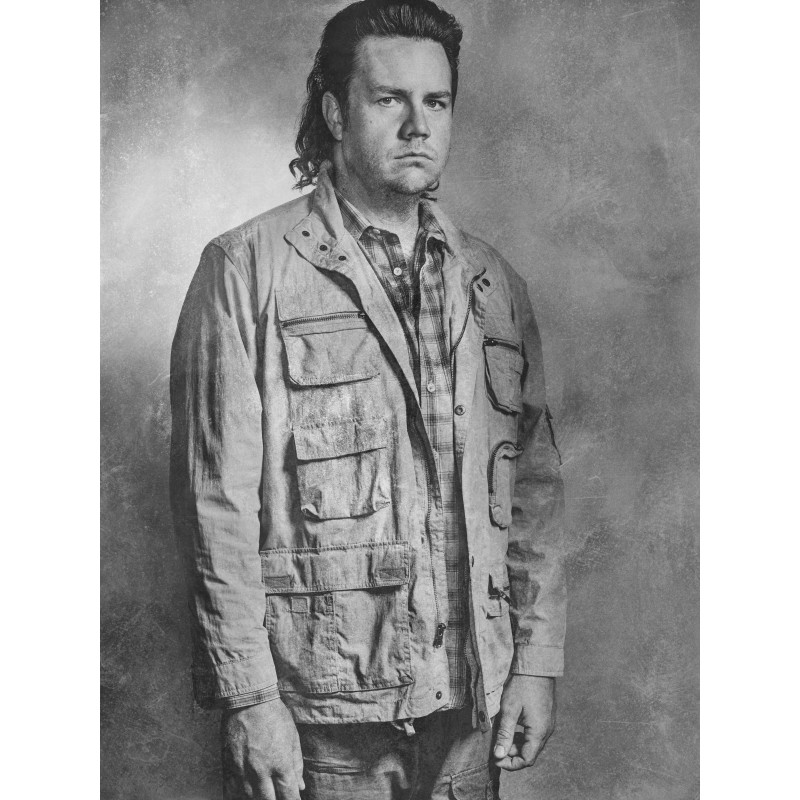 Photo Josh McDermitt
