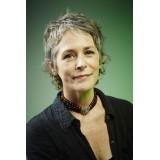 Photo Melissa McBride