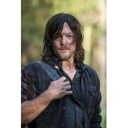 Photo Norman Reedus