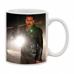 Mug Jeffrey Dean Morgan