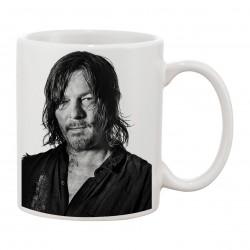 Mug Norman Reedus