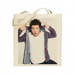 Tote bag Kev Adams