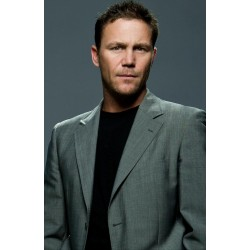 Photo Brian Krause