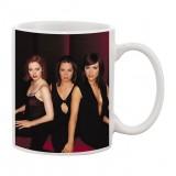 Mug Charmed