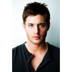 Photo Jensen Ackles