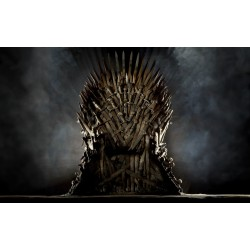 Photo Game Of Thrones