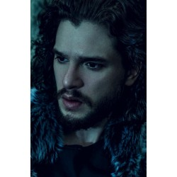 Photo Kit Harington