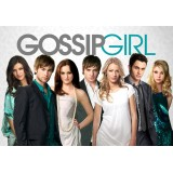 Photo Gossip Girl