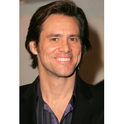 Photo Jim Carrey