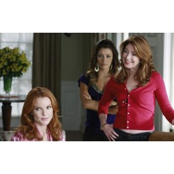 Photo Desperate Housewives
