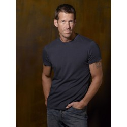 Photo James Denton