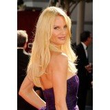 Photo Nicollette Sheridan