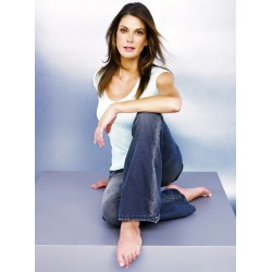 Photo Teri Hatcher
