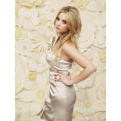 Photo Ashley Benson