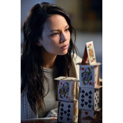 Photo Janel Parrish