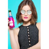Photo Lucy Hale