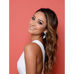 Photo Shay Mitchell