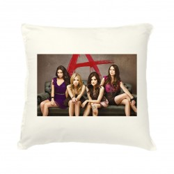 Coussin Pretty Little Liars