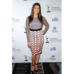 Photo Mayim Bialik