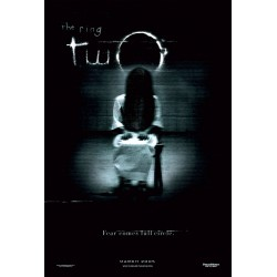 Photo Le cercle / The ring