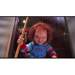 Photo Chucky