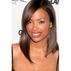 Photo Aisha Tyler