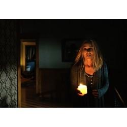 Photo Dans le noir