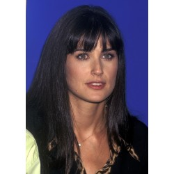 Photo Demi Moore