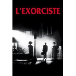 Photo L'exorciste ( 1973 )