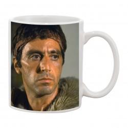 Mug Al Pacino