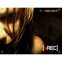 Photo Rec 1