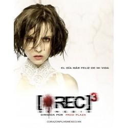 Photo Rec 3 Genesis