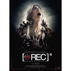 Photo Rec 4 Apocalypse