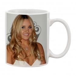 Mug Amanda Bynes