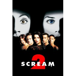 Photo Scream 2