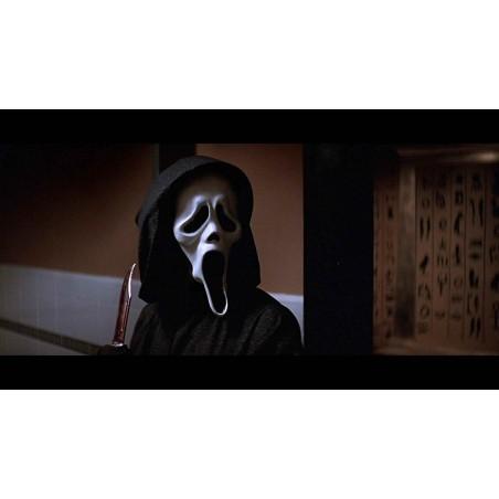 Photo Scream 2