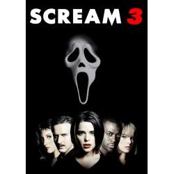 Photo Scream 3