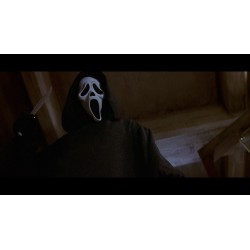 Photo Scream 3
