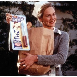 Photo The Truman Show
