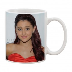 Mug Ariana Grande