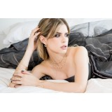 Photo Carlson Young