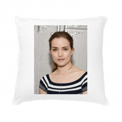 Coussin Willa Fitzgerald