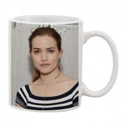 Mug Willa Fitzgerald