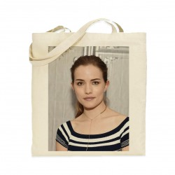 Tote bag Willa Fitzgerald