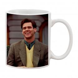 Mug The Truman Show