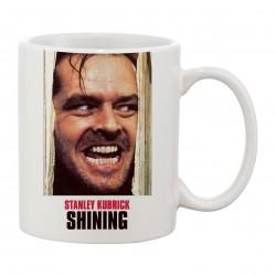 Mug Shining