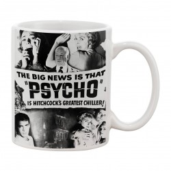 Mug Psychose