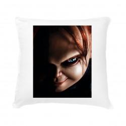 Coussin Chucky
